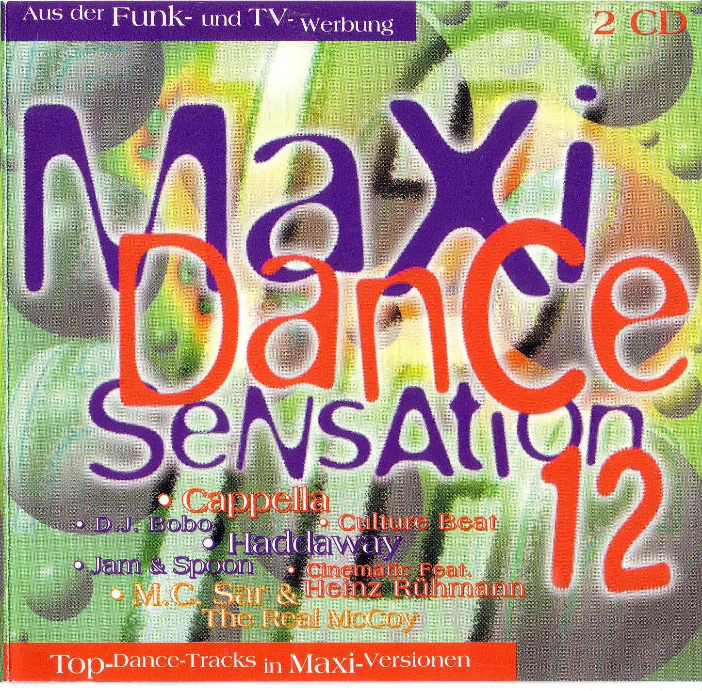 Nance If U Wanna Dance