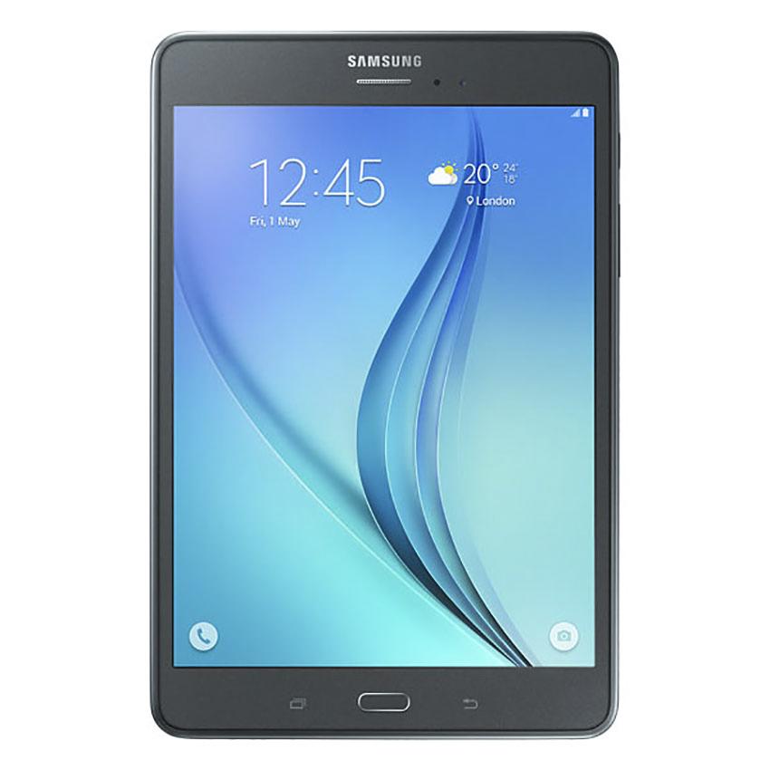 """ขายด่วน Samsung Galaxy Tab A 8.0"""" with S Pen (* มือสองใน ..."""