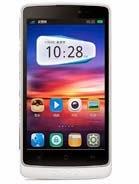 Daftar harga hp oppo Smarphone android terbaru 2014
