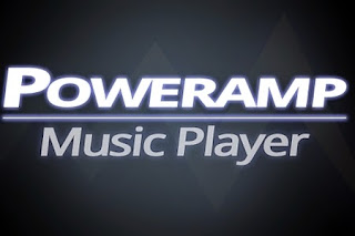 Download Poweramp Music Player v2.0.10 build 565 (Full) APK For Android