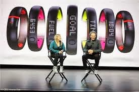 Harga Produk Jam Tangan Dari Nike dan Adidas