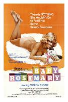 Baby Rosemary (1976) [Us]