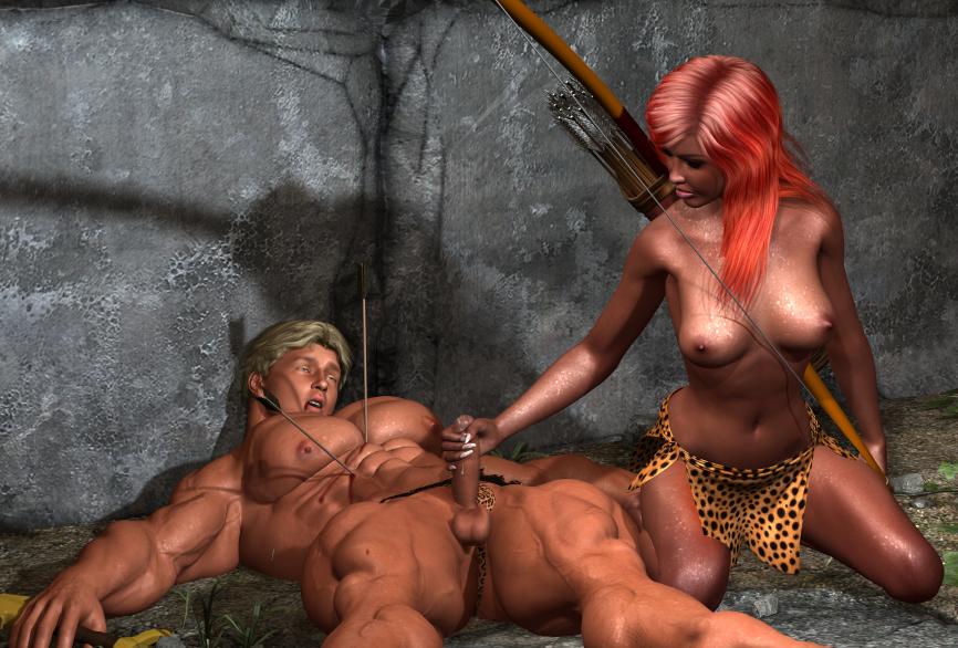 Иви.ру.порно.про.амазонок