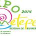 Expo Ometepe 2014, feria gastronómica y cultural