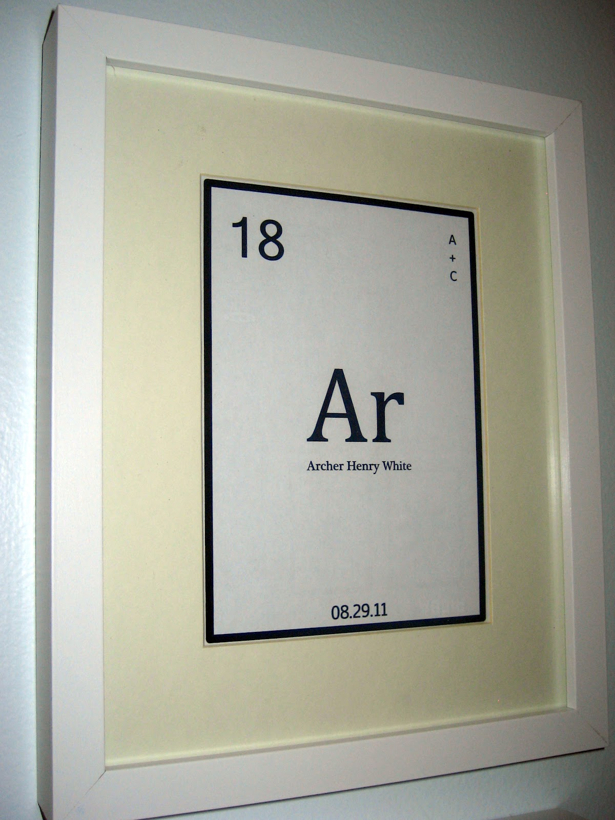 Displaying 19> Images For - Science Pick Up Lines Periodic Table...