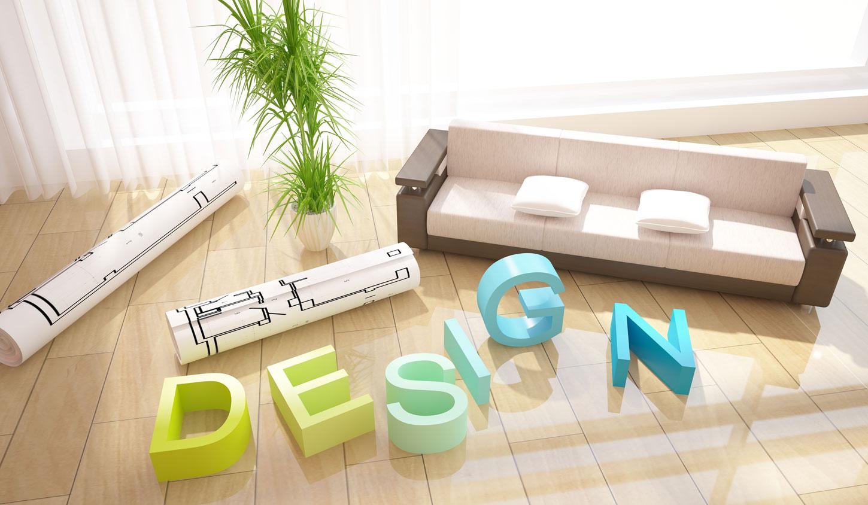 Home Interior Decorators In Bangalore Home Interior Design