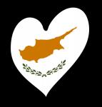 ΚYπρος και Eurovision