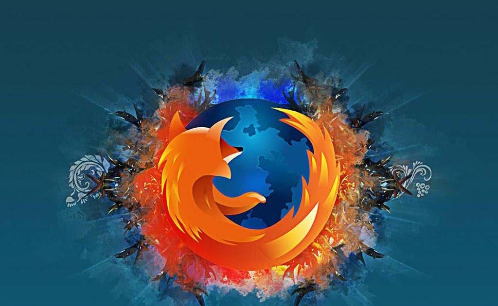 Mozilla яндекс музыка скачать
