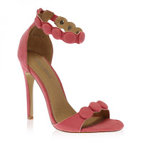 http://www.publicdesire.co.uk/catalog/product/view/id/22576/s/candi-heels-in-coral-pink-faux-suede-6/category/136/