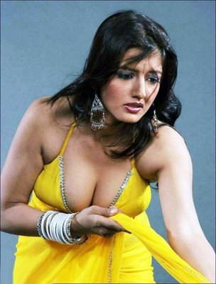 Images  Actresses on Actress Hot Photos Malayalam Actress Hot Photos Malayalam Actress Hot
