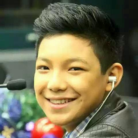 Somebody To Love Lyrics, Latest OPM Songs, Music Video, OPM, OPM Hits, OPM Lyrics, OPM Pop, OPM Songs, OPM Video, Pinoy, Somebody To Love,Somebody To Love Video, Darren Espanto