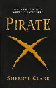 Pirate X