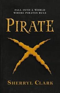 Pirate X