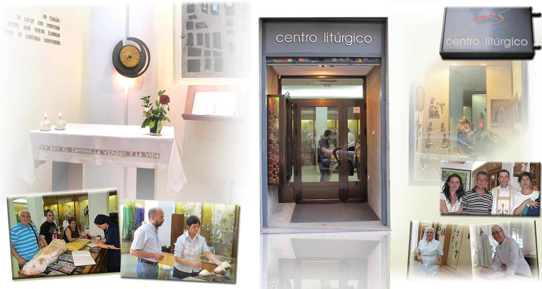 Centros lit rgicos centro de madrid - Centros de jardineria madrid ...