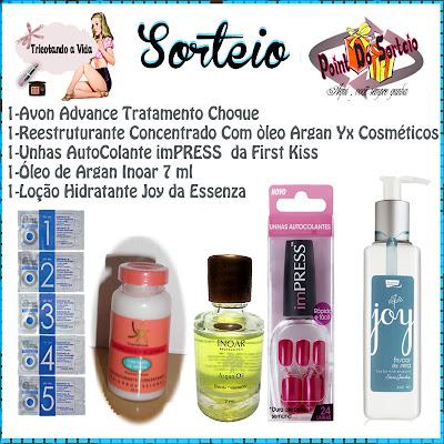 http://1.bp.blogspot.com/-naUkRWlNDs0/UQm61Aqe7GI/AAAAAAAAIGU/-xmxYMYrzzg/s1600/Banner+Sorteio+em+parceria.jpg