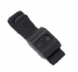http://www.adventureharley.com/harley-davidson-replacement-one-touch-wireless-12v-wrist-controller
