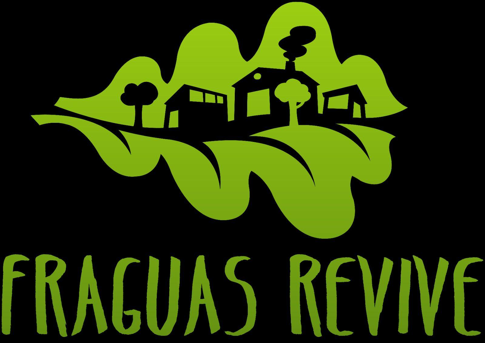 Proyecto Fraguas