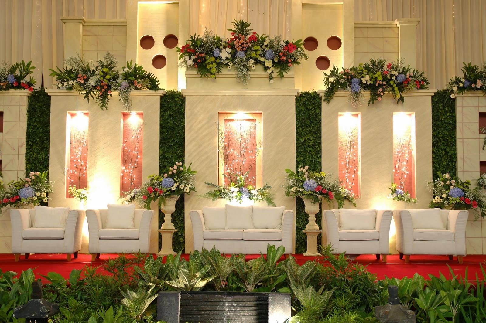 Dekorasi gresik murah wedding gresik dan surabaya dekorasi gresik murah junglespirit Choice Image