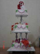 Tart Ulang Tahun, Tart Ulang Tahun Palembang, tart ulang tahun pekanbaru, Jual Tart Pekanbaru, delivery tart ulang tahun pekanbaru, delivery kue ulang tahun di pekanbaru