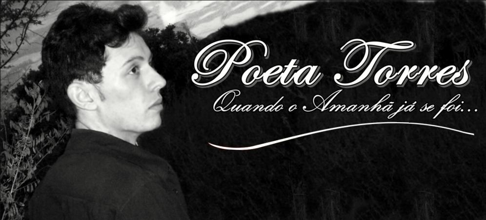 Poeta Torres