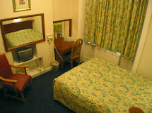 Famous Places Cheap Hotel Rooms