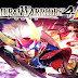 Samurai Warriors 4-II PC Game Full Downlaod.