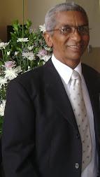 José Edno Gomes dos Santos