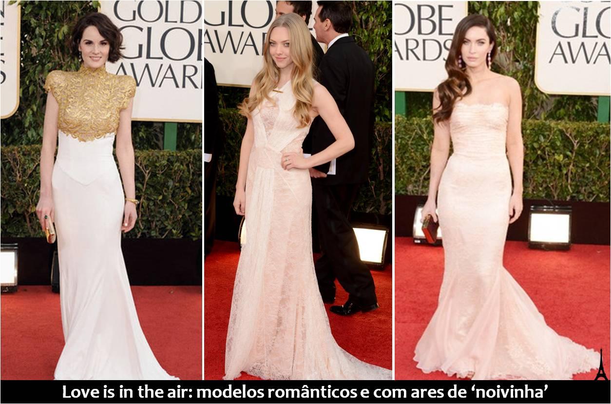 http://1.bp.blogspot.com/-na_4MvDlNI4/UPN8maJzVJI/AAAAAAAAJLI/zpLKEk1Eils/s1600/MP_GoldenGlobes_BrancosRomance.jpg