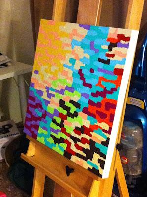 art-canvas-design-acrylic-paint