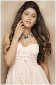 Manisha Yadav dazzling Portfolio Photos-thumbnail-13