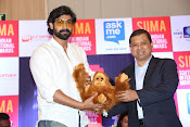 SIIMA press meet-thumbnail-6