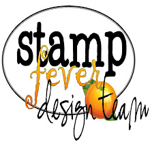 I Design for Stamp Fever
