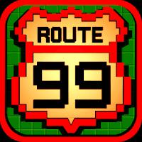 Pixy Route 99 apk