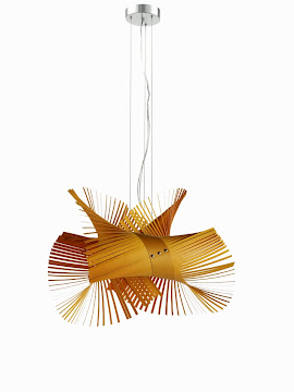 Bloggers Choice New England Style