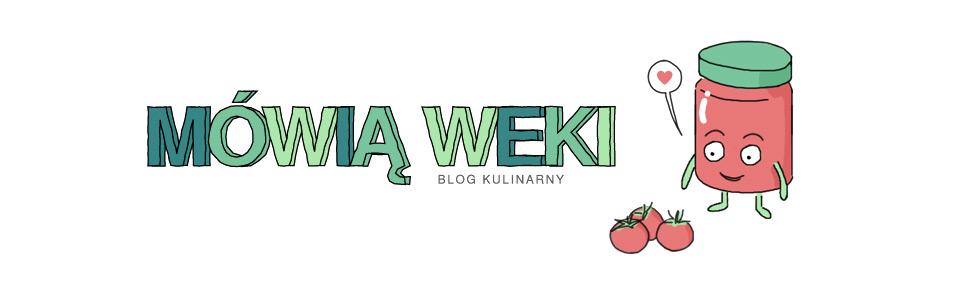 Mówią Weki ☼