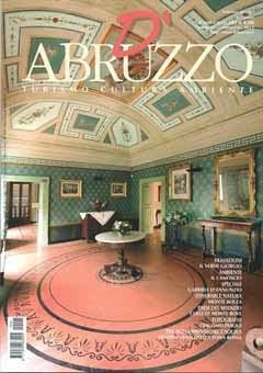 Colli in D'Abruzzo n. 101