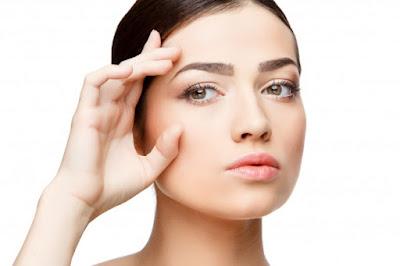 hábitos que perjudican tu piel