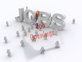 Lowongan Kerja 2013 Terbaru Batam Juli - Agustus