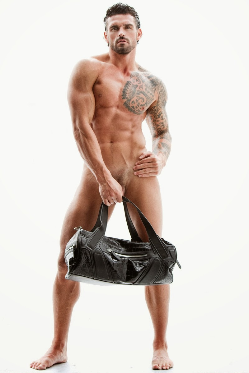 Stuart+Reardon+by+Paul+Reitz+1.jpg