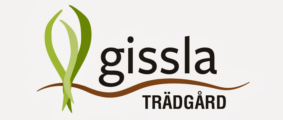 Gissla Trädgård
