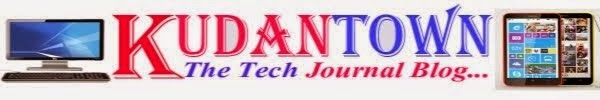 Nigerian best technology blog