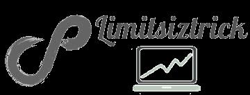 Limitsiztrick