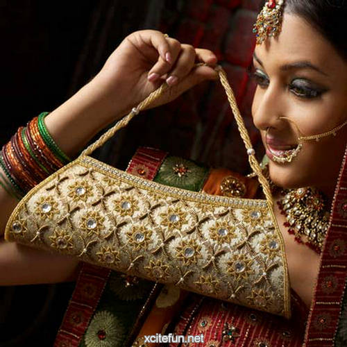 Image Result For Designer Lehenga For Wedding With Price