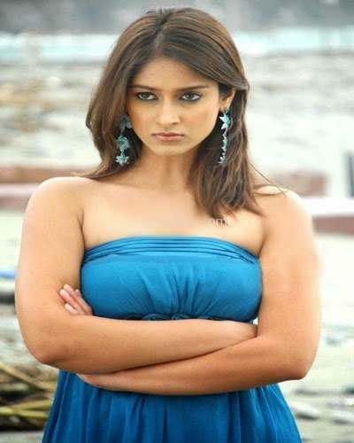 ileana latest photo gallery