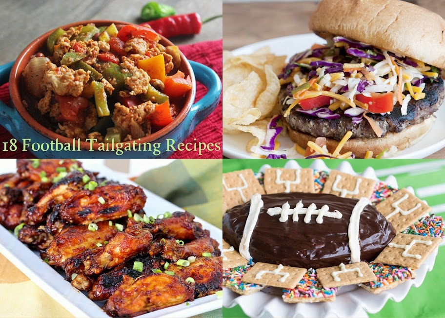 18-Football-Tailgating-Recipes-tasteasyougo.com