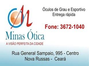 Consulta c/ médico oftalmologista quinzenalmente