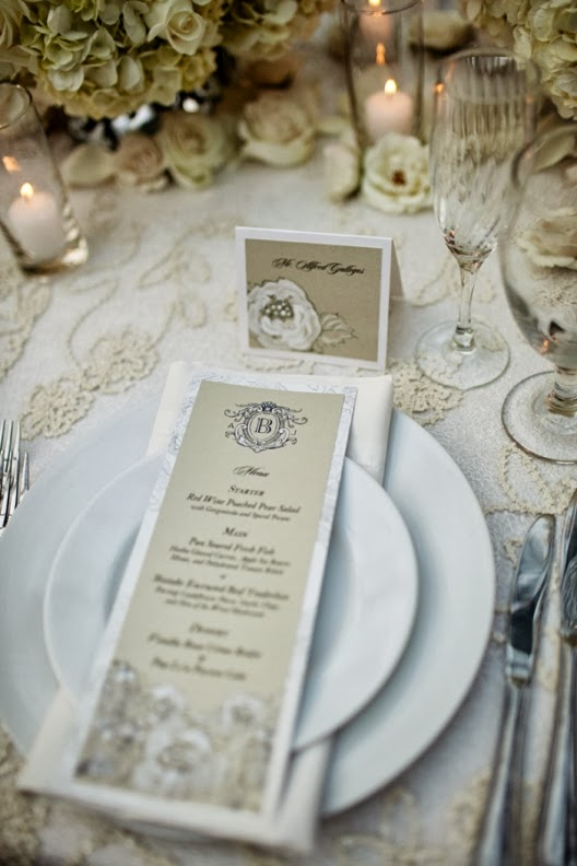 mantel bordado para mesa boda