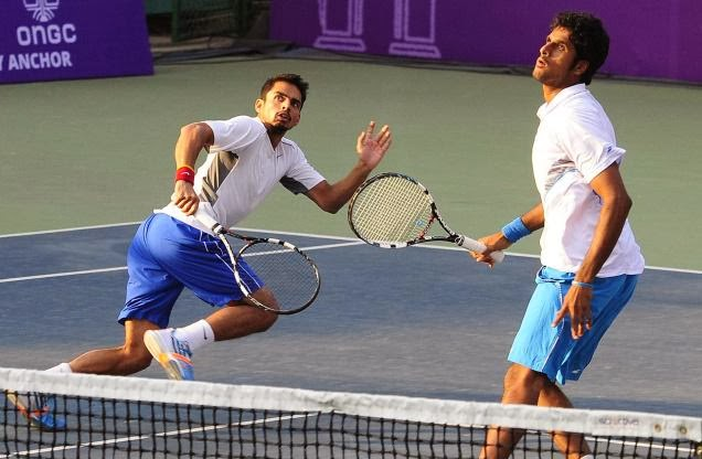 delhi-open-doubles-winner-sanam-singh-saketh