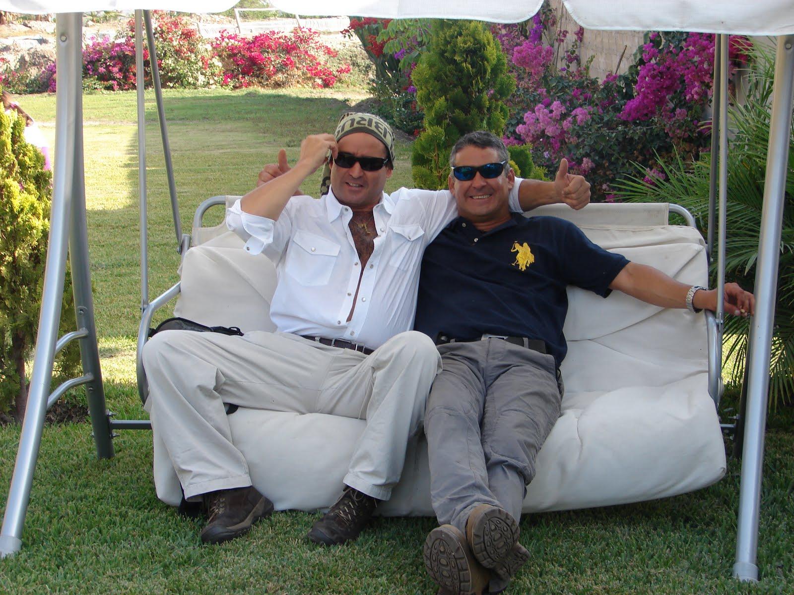 23-mayo-22-21-24-25...2011 los Trujillo fundo San Luis...Maximooos,Mundo...