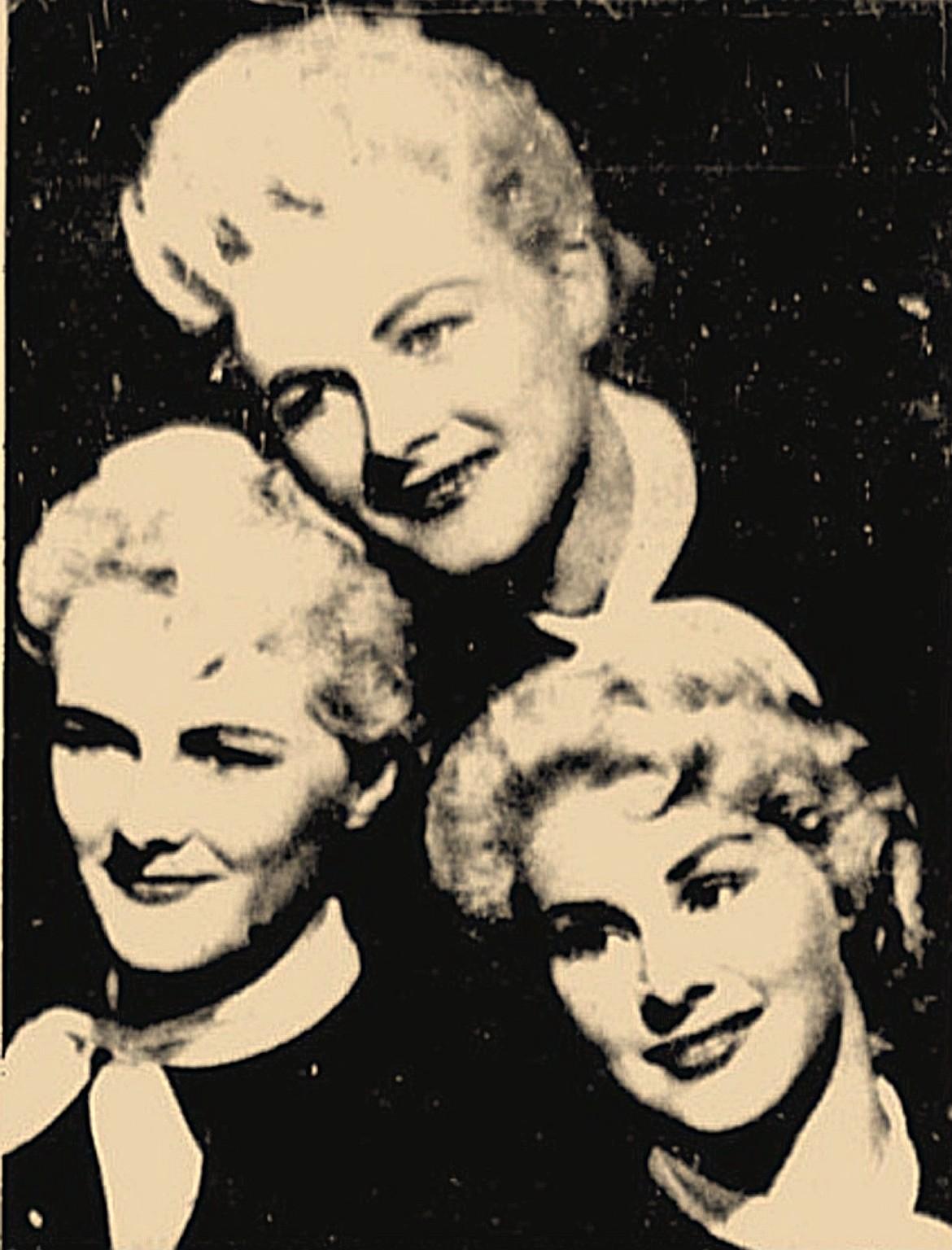 picture-of-girls-singing-doo-wap-lesbian-vintage-videos